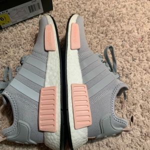adidas Shoes - Adidas NMD Women's Sneakers
